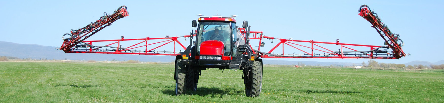 For The Best Agriculture Jobs, Choose Hansen Agri-Placement